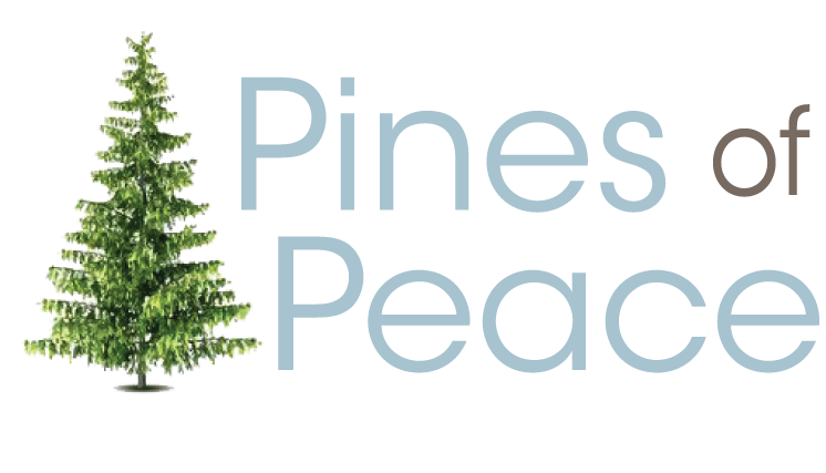 Pines of Peace